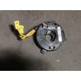 Rooli asendi andur Opel Insignia 2011 20817721